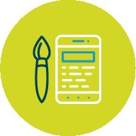 rquitecturas de TI internas con SAP Solution Manager