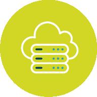 Nube privada virtual (VPC)