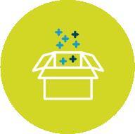 base de datos SAP
