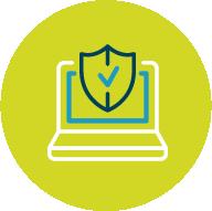 Mantenemos la estabilidad y seguridad de tu plataforma a largo plazo 724BC